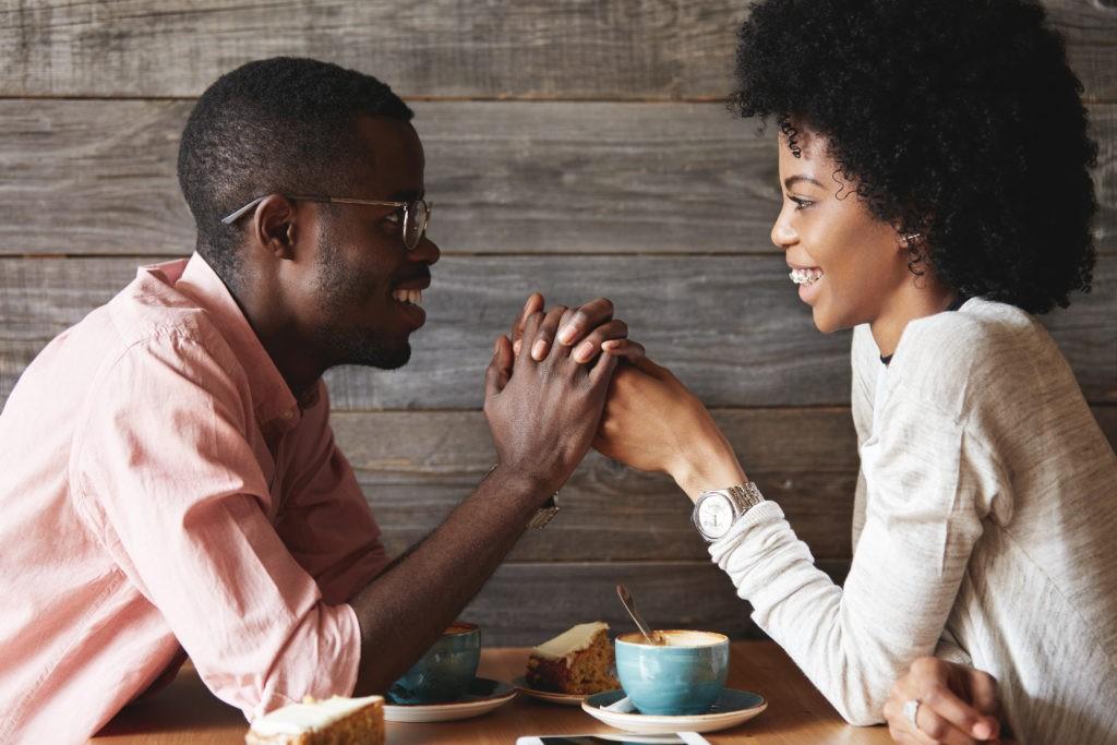 CAN MEN SPREAD BACTERIAL VAGINOSIS?